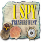 I Spy: Treasure Hunt igra