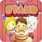 Ice Cream Stand igra