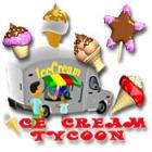 Ice Cream Tycoon igra