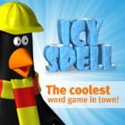Icy Spell igra