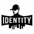 Identity igra