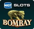 IGT Slots Bombay igra