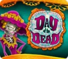 IGT Slots: Day of the Dead igra
