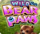 IGT Slots: Wild Bear Paws igra
