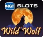 IGT Slots Wild Wolf igra