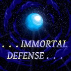 Immortal Defense igra