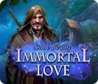 Immortal Love: Stone Beauty igra