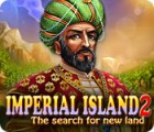 Imperial Island 2: The Search for New Land igra