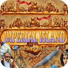 Imperial Island: Birth of an Empire igra