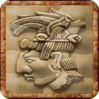 In the Footsteps of Mayan Kings igra
