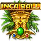 Inca Ball igra
