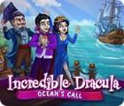 Incredible Dracula: Ocean's Call igra