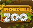 Incredible Zoo igra