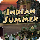 Indian Summer igra