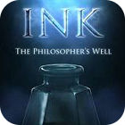 Ink: The Philosophers Well igra