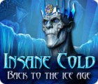 Insane Cold: Back to the Ice Age igra