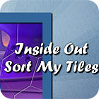 Inside Out - Sort My Tiles igra
