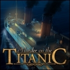 Inspector Magnusson: Murder on the Titanic igra