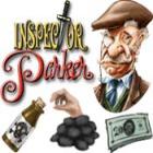 Inspector Parker igra