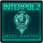 Interpol 2: Most Wanted igra