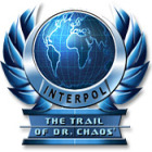 Interpol: The Trail of Dr.Chaos igra