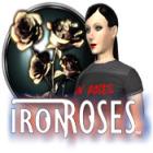 Iron Roses igra