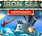Iron Sea Defenders igra