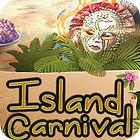 Island Carnival igra