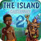 The Island: Castaway 2 igra
