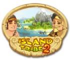 Island Tribe 2 igra