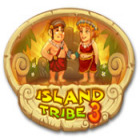 Island Tribe 3 igra
