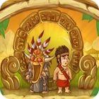 Island Tribe 4 igra