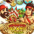 Island Tribe Super Pack igra