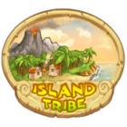 Island Tribe igra