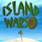 Island Wars 2 igra