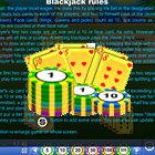 Island Blackjack igra
