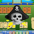 Island Pai Gow Poker igra