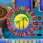 Island Roulette igra