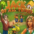 Jack Of All Tribes igra