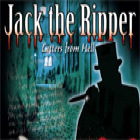 Jack the Ripper: Letters from Hell igra