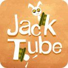 Jack Tube igra