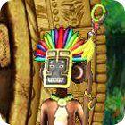 Jade Monkey 2 igra