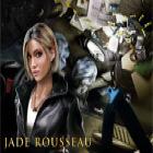 Jade Rousseau: Secret Revelations - The Fall of Sant' Antonio igra