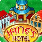 Jane's Hotel igra