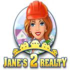 Jane's Realty 2 igra