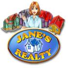 Jane's Realty igra