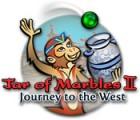Jar of Marbles II: Journey to the West igra