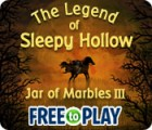 The Legend of Sleepy Hollow: Jar of Marbles III - Free to Play igra