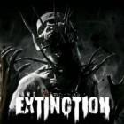 Jaws of Extinction igra