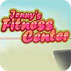 Jenny's Fitness Center igra